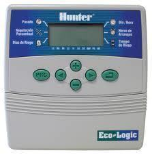 Programador Hunter ECO-LOGIC
