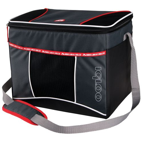 Nevera Igloo Soft Cooler 17 litros