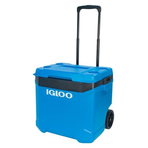Nevera Igloo Latitude 60 roller 56 litros