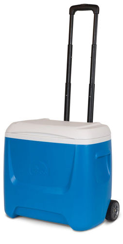 Nevera Igloo Island Breeze Igloo 28 Roller