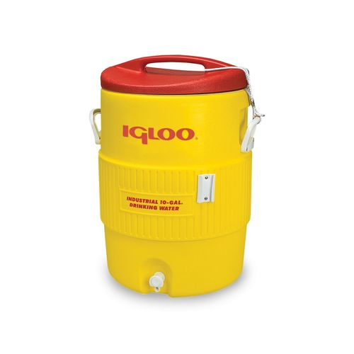 Termo Industrial Igloo 38 litros