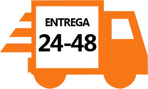 Enterga-24-48-horas-ajustado